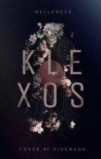 Klexos (Cerpen+Puisi) by Nellaneva