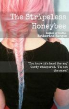 The Stripeless Honeybee (On Hold) by WriterReaderBeliever