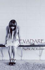 EVADAREA by BLACKcolor1