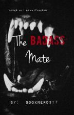 The badass mate by booknerd317