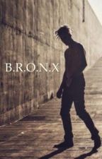 B.R.O.N.X [VF] by random_w