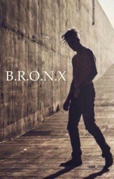 B.R.O.N.X [VF]