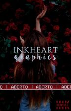 Inkheart Graphics by inkgraphics