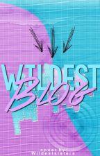 Wildest Blog by WildestSisters