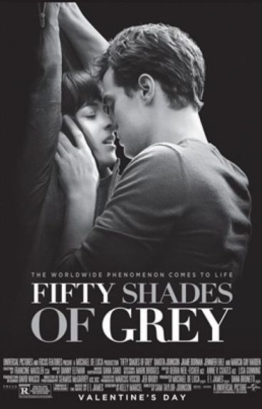 fifty shades darker- what if