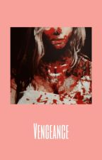 Bloody Vengeance (One Direction Vampire) by Ivory_Lollipop