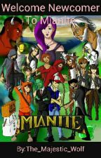 Welcome Newcomer To Mianite by The_Betrayed_Cat