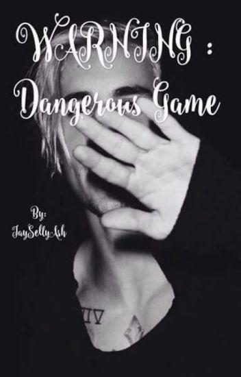 WARNING (tome 2) : Dangerous Game