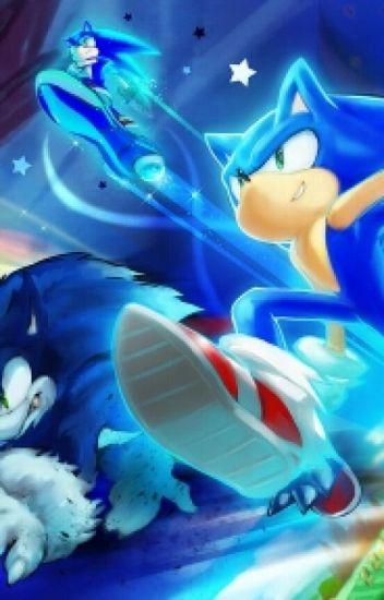 Sonic and Undertale Fan Songs - Under Silver - Wattpad