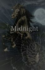 Midnight by rachedepa