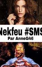 Nekfeu #SMS by AnneG46