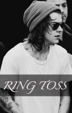 Ring Toss by vipnixll