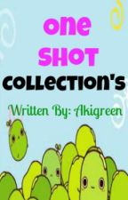 One Shot Collection by AkiGreen