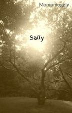Sally by Momomoggly