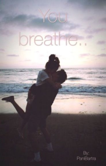 You breathe.. || Rafinha Alcântara