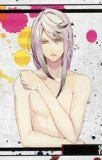 Diabolik Lovers X Reader (Carla Tsukinami lemon) by TheTraveler98