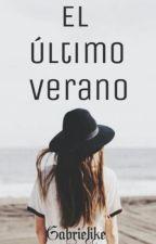 El Último Verano by Gabrielike
