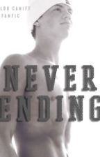 Never ending (sequel to Taylor got me pregnant) by kait-loves-taylor