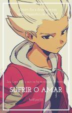 Sufrir O Amar © by RedEyes133
