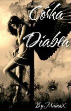 Córka Diabła by MisiaaX