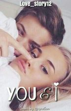 YOU&I by love__story12