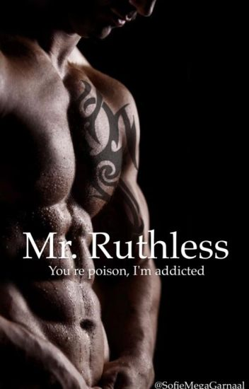 Mr. Ruthless