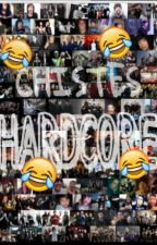 Chistes Hardcore by SwaggyStoff