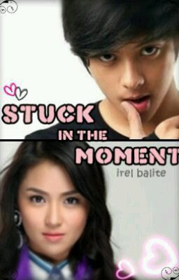 Kathniel Cover For Wattpad | Auto Design Tech