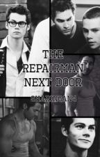The Repairman Next Door (BoyxBoy) by sharingan4