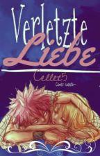 Verletzte Liebe ( Nalu) by Cellet5