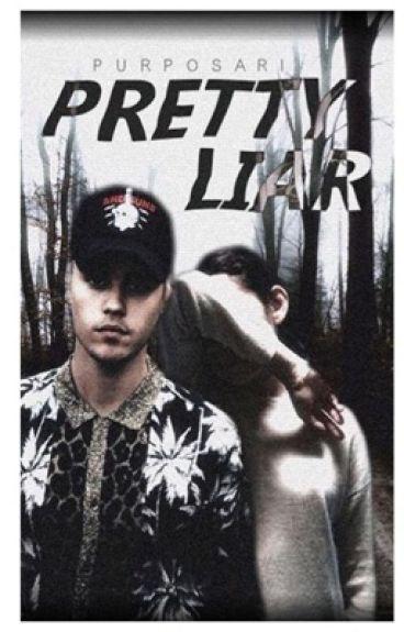 Pretty Liar (w/ Justin Bieber)