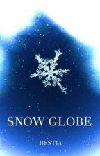 Snow Globe | ✓  by hestianess