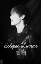 Eclipse Lunar by masaha