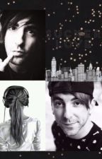 Sucker Love - an All Time Low Fanfic by alltimemag