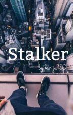 Stalker ||h.s. by lav_ju1D