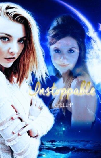 Unstoppable [2] (Seer Series)