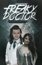 Freaky Doctor 2 ✔ by nixllsempxre