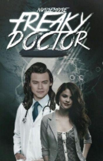 Freaky Doctor 2 ✔