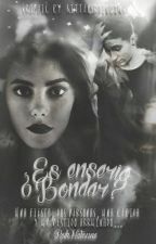 ¿Es enserio Bondar?~Mariano Bondar y tu~ by ReiraHatsune