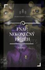 FNaF: Nekonečný příběh by PaintHeart-Terka
