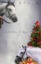 *Weihnachtsspecial* von Marina09Blue by Marina09Blue