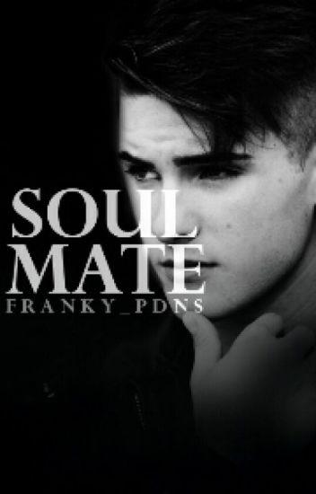 Soulmate ( 1 )