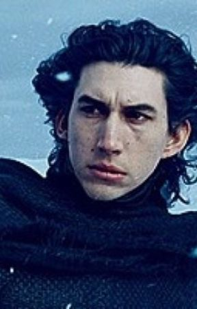 Come To The Dark Side Kylo Ren X Reader by kd3245