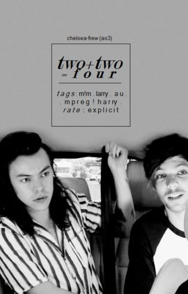 Two + Two = Four (portuguese version)