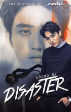 Sound of disaster ♫ KaiSoo by _NamKyu