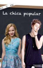 La Chica Popular by SaryFF