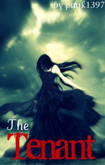 The Tenant (Vampire Romance) (will not be continued.)