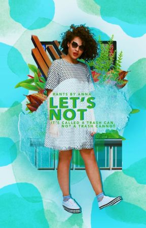 Let's Not by pizzazz-