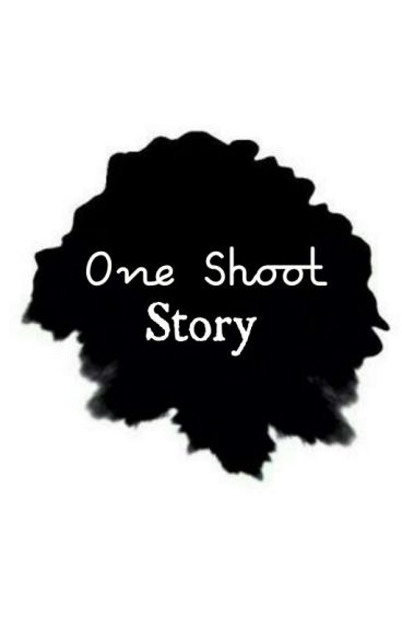 One Shoot Story
