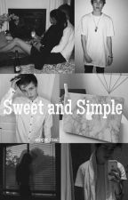 sweet and simple {Crawford} by oops_mai